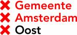 Logo BC Amsterdam Oost kopie
