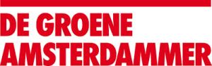logo de groene