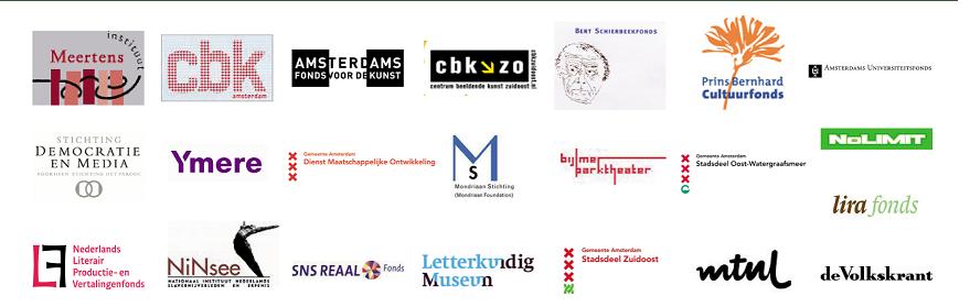 logo partners cairo