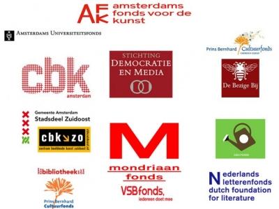 algeheel-logo-samenwerkingspartners