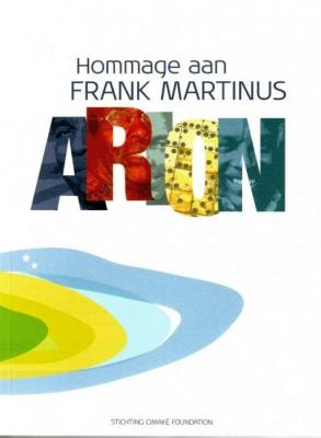 voorkant-arion-cahier